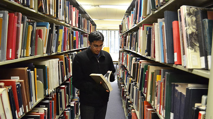 Research---Library